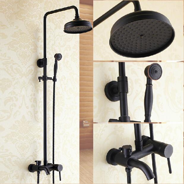 Excellent  Matt Black Stoneware Bathroom Accessories Set At Victorian Plumbing UK
