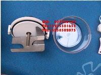 Dental Lab Product Transparent Vaccum Investment Stirring Driver 500ML.6500#