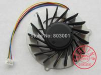 Hot sale Computer CPU Cooler Cooling Fan for  LENOVO B460 V460 B465