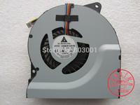 Hot sale Computer CPU Cooler Cooling Fan for  ASUS N53 N73JN N53S N53J K73E
