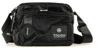 Famous Brand 2014 New Hot Sale Men's Casual Oxford Messenger Travel School Shoulder Bags Fashion Designer High Quality Black