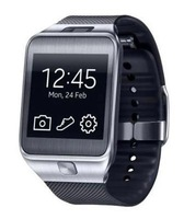 android wifi gps waterproof  smart watch iwatch  with pedometer connect  phone note3 note4 iphone6 s5 s6 Intelligent Android fit