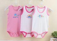 free shipping carters original roupas de bebe body baby bodysuits