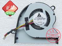 Hot sale Computer CPU Cooler Cooling Fan for  IBM Thinkpad  E10 X120E mini 110X