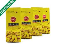 2014 New Tieguanyin Original Frangrant Anxi Tie Guan Yin Tea Fujian Oolong Tea Health Care 125g free Shipping