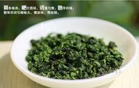 Wholesale! 500g tieguanyin oolong tea peach fujian anxi tie guan yin tea chinese loose tea Original free shipping