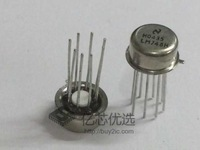 LM748H LM748 TO-8/CAN-8 [BilChip Electronic]
