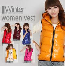 Верхняя одежда Пальто и  от Liuker Offiacl для Женщины, материал Полиэстер артикул 2035192424