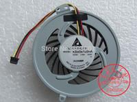 Hot sale Computer CPU Cooler Cooling Fan for  LENOVO SL410 SL410K SL510 SL510K E40 E50