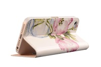 New Arrivals!Bottle PJ scene design Print Hard Protector Cover Skin Case for iphone 5 5s free shipping 1pc