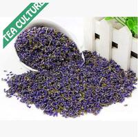 Perfume Original Lavender Flower Herbal Tea Beauty Tea Health Products Help Sleeping free Shipping Wholesales