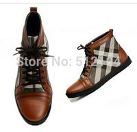 Wholesale hot sale men Casual shoes high quality , men's Fashion Sneakers