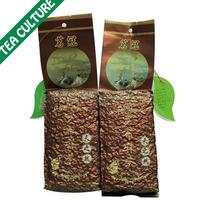 5A Original xinjiang Apocynum flower tea flavor Large flower bead tea chinese flowers tea Health care gift wholesale free ship