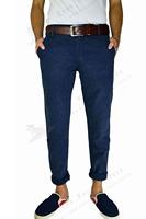 Brand casual pants men high quality jogger board pants hot baggy hip hop harem sports pants slim Pant plus size 3 color hot