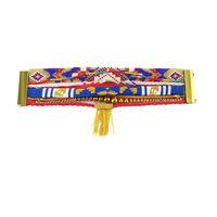 New Free Shipping Retail/Wholesale Chic Magnetized Clasp Brazilian Glamour Wrist Hipanema Holiday bohemian Bracelet HIP080