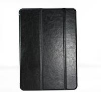 Luxury Ultra Slim Magnetic Smart Flip Stand PU Leather Cover Case For iPad Mini 1 2 Retina Display Wake Up/Sleep Function