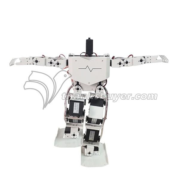 Forex robot tfot 3.0
