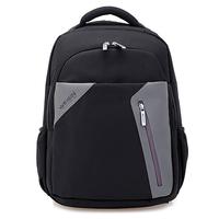 Travel bag man waterproof backpack backpack women Backpack Travel mountaineering bags