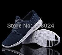 2014 New Men's Hot Sale Stefan Janoski fashion Men Sports men Athletic shoes women max Running Shoes