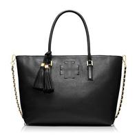 Free Shipping Fashion Brand bags PU Leather Bag 2014 fashion women handbags Shoulder tote bag designer Michaeled high quality
