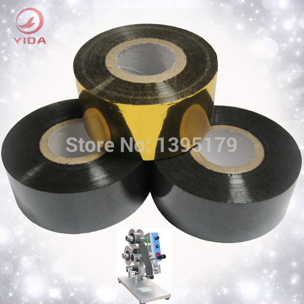 YIDA FC3 30mm*100m hot transfer film(China (Mainland))
