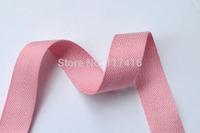 "2/8""  (7 mm )  new style multicolor herringbone ribbon garment accessories"
