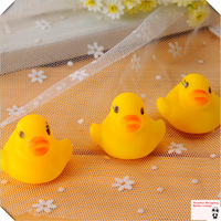 classic toys,Squeaky Ducks  for bath,Newest Baby Bath Toy Environmental Happy Bathing Sound Different Animals Bath Toys