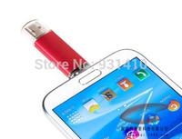 64GB otg phone usb OTG Android Cellphone mobile phone usb 64GB,OTG USB Flash Drives Memory Stick Pen Drives  8GB 16GB 32GB 64GB