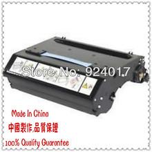 For Xerox C525 C2090 Image Drum Unit,Reset Drum Unit For Xerox DocuPrint C525A C2090FS Printer,Part For Xerox CT350390 Drum Unit