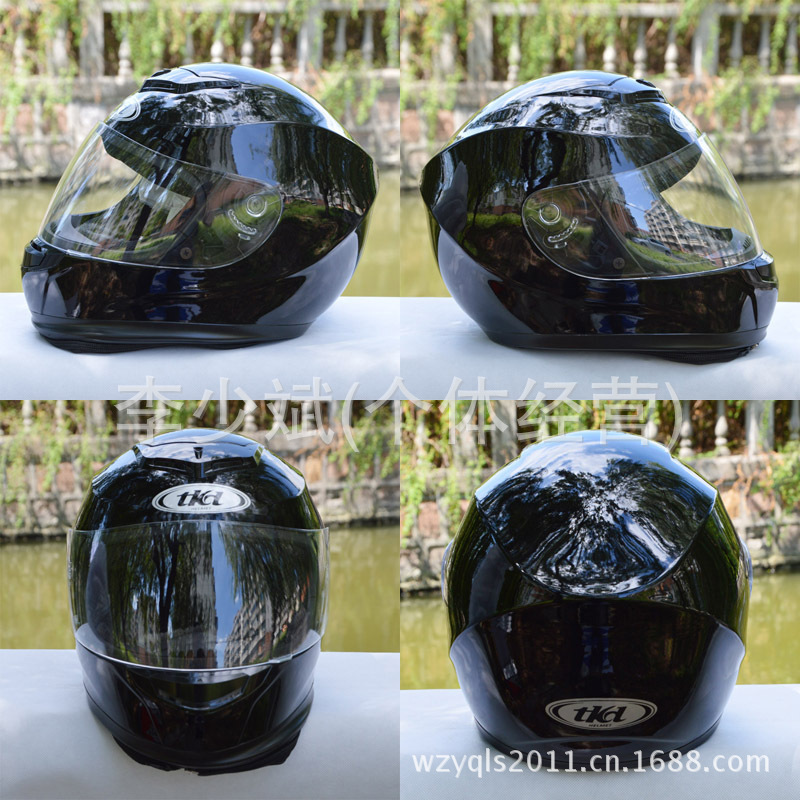 the china flip up motorcycle helmet dual lens racing cross motorcycle helmet XS ~ XXL SIZE almost the same quality to LS2 FF370(China (Mainland))