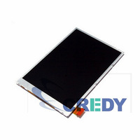 Topscreen2012(TM) LCD Screen Display repair replacement part for Garmin Asus Garminfone A50 (No Touch Digitizer)