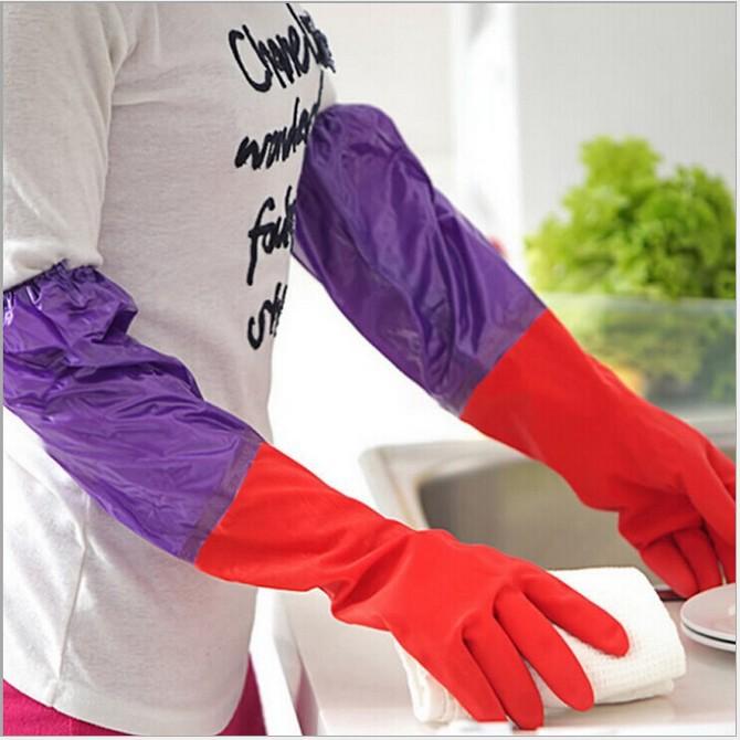 Dishwashing Gloves Kitchen Kitchen Gloves Dishwashing