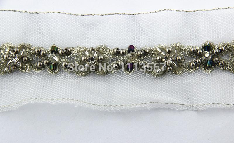 Clothing Appliques Embellishments Applique Embellishment