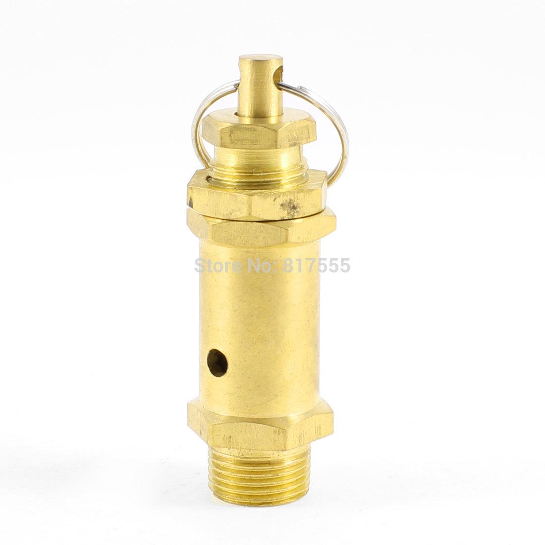Сделать обратный клапан для компрессора своими руками