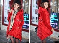 Plus size maternity clothes winter women coat jacket  Pregnant women down jacket   Pregnant women coat vest