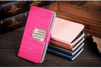 for Lenovo A820t phone shell protective sleeve A820t Mobile phone wood protective shell / for Lenovo A820t phone sets