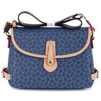 2014 new fashion small women bag casual women messenger bag vintage shoulder bag autumn crossbody bags hot sales