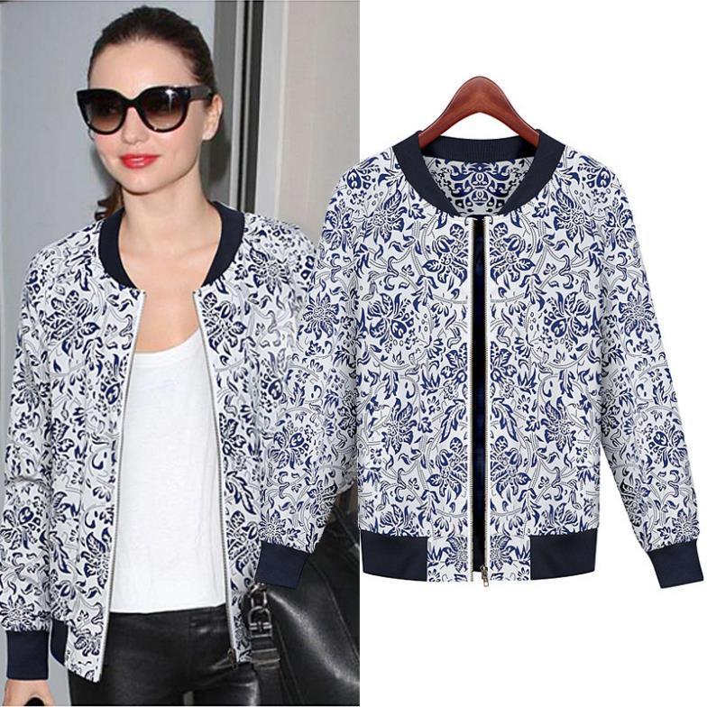 Collarless Jacket Pattern Collarless Coat Jacket