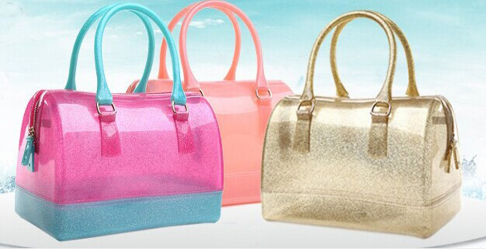 Bag Candy Bags Purses