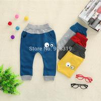 Newest Fashion Unisex Cartoon pattern pantalettes ,S-XL,4pcs/iots,Free shipping