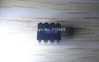 T5875H  T5875  DIP   IC Jinmao Long Electronics