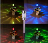 Solar lawn light ventress lamp garden lights garden lights strightlightsstreetlights color changing outdoor lantern solar lights