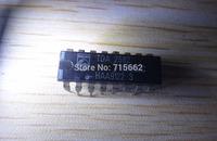 TDA2582    DIP   IC Jinmao Long Electronics