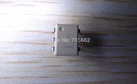 TIL113  DIP   IC Jinmao Long Electronics