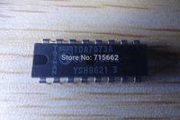 TDA7073A  TDA7073    DIP   IC Jinmao Long Electronics
