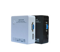 h.264 ONVIF 8 channel 1080p mini nvr support VGA/HDMI output, p2p remote view, Multi-language