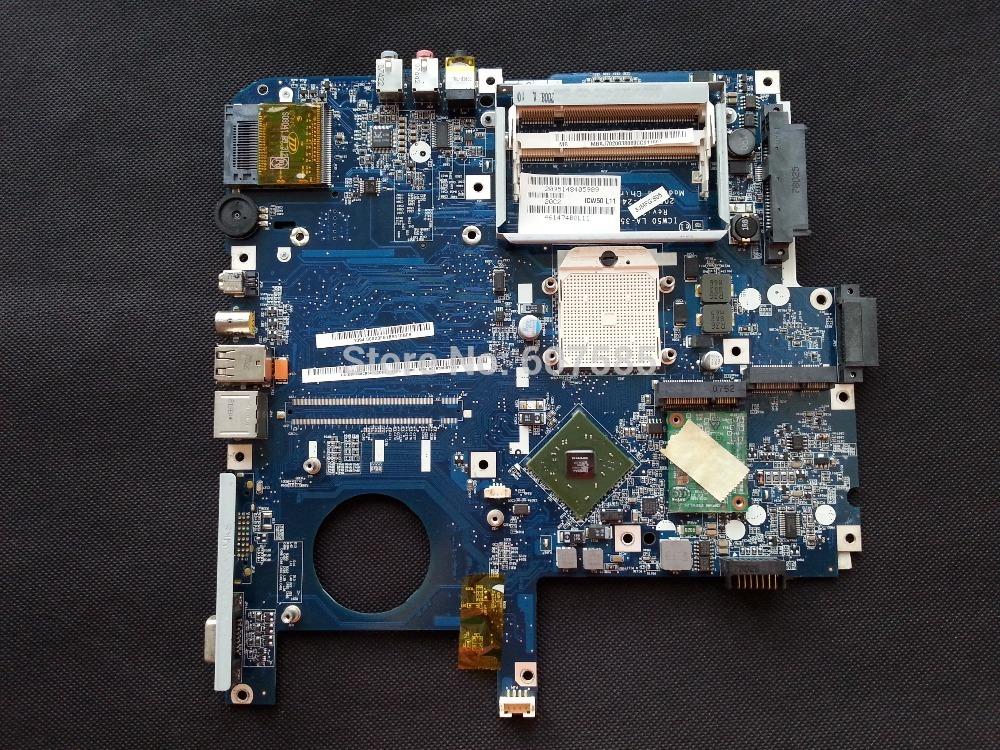 Carte Mere Acer Aspire 7520 Pour Acer Aspire 7220 7520