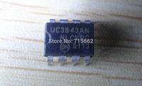 UC3843AN  UC3843   DIP  IC Jinmao Long Electronics