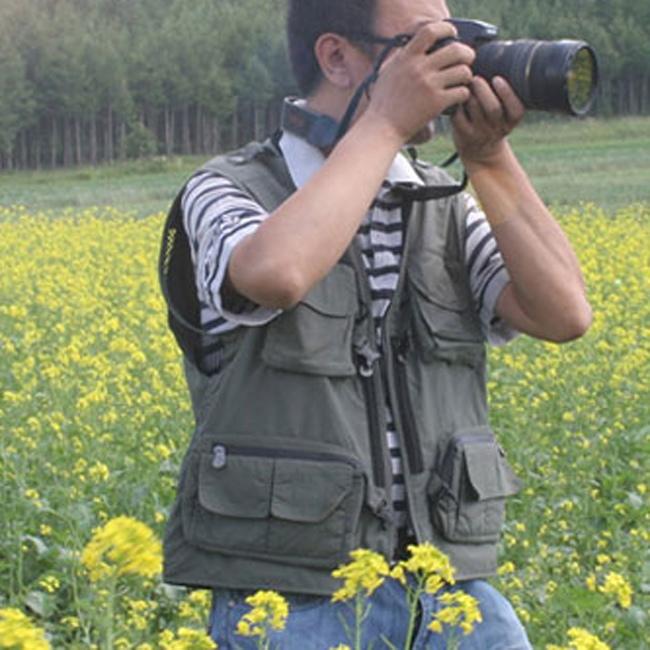 Hot-Spring-Summer-quick-dry-clothing-fishing-font-b-Photography-b-font-font-b-vest-b.jpg