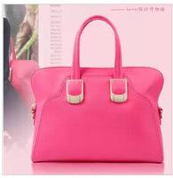 High Quality Women's Shoulder bags Brand Designer Women Leather handbags Bolsas Women messenger bags Women's Handbags 2014